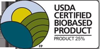 美国农业部Biobased生物基认证